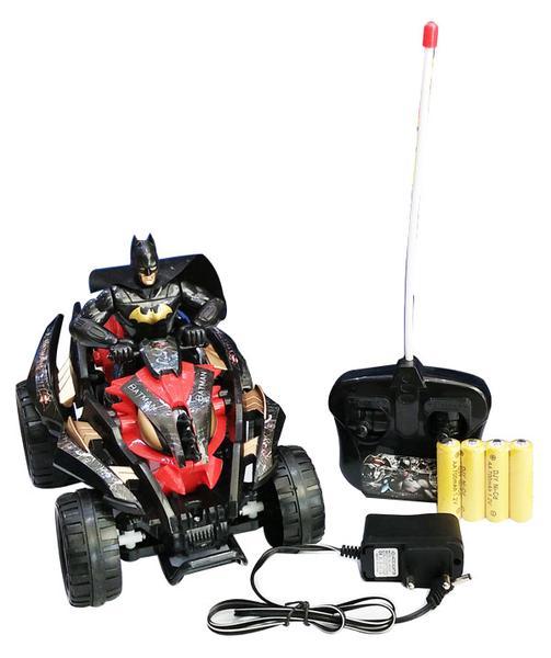 batman-car-remote-control-3276-1