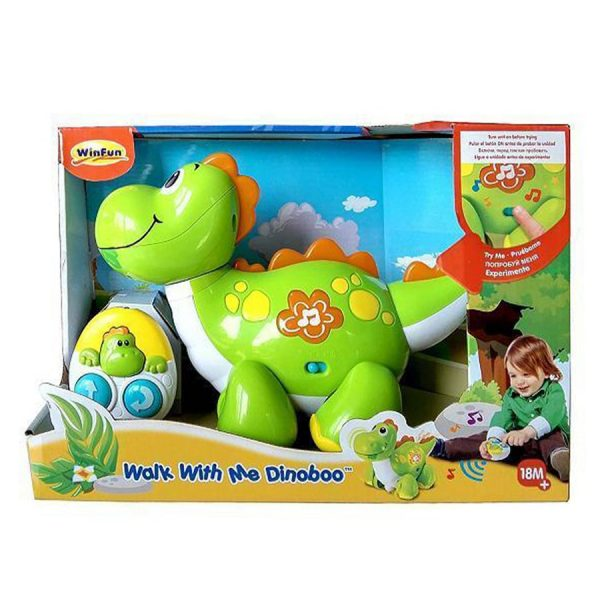 walk-with-me-dinoboo-1