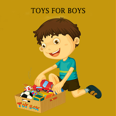 Toys-for-Boys-upgrade