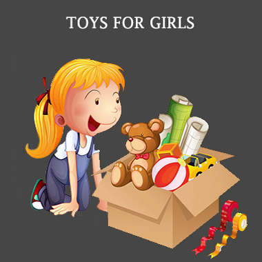 Toys-for-Girls-Upgraded