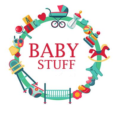 baby-stuff